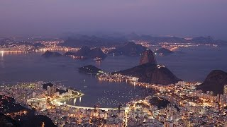 Brazil Vacations,Tours,Hotels & Travel Videos