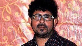 Bengali Actor Pijush Ganguly Dies After Tragic Accident
