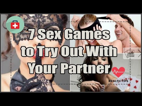 Oral Fun Erotic Adult Sex Board Game For Couples