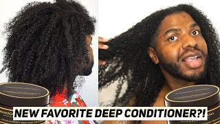 y39all-hear-what39s-in-this-deep-conditioner-omg