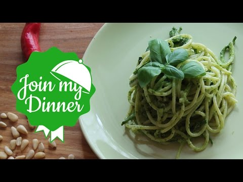 FOOD DIARY (VEGAN) # 7 - 2 MEINE ERNÄHRUNG from YouTube · Duration:  3 minutes 16 seconds