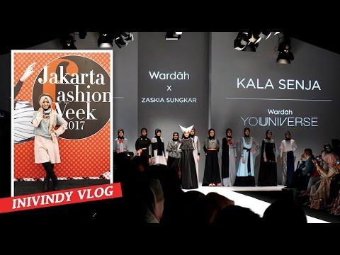 wardah-youniverse-for-jakarta-fashion-week-2017-vlog- -tutorial-trend-makeup-wardah-2017