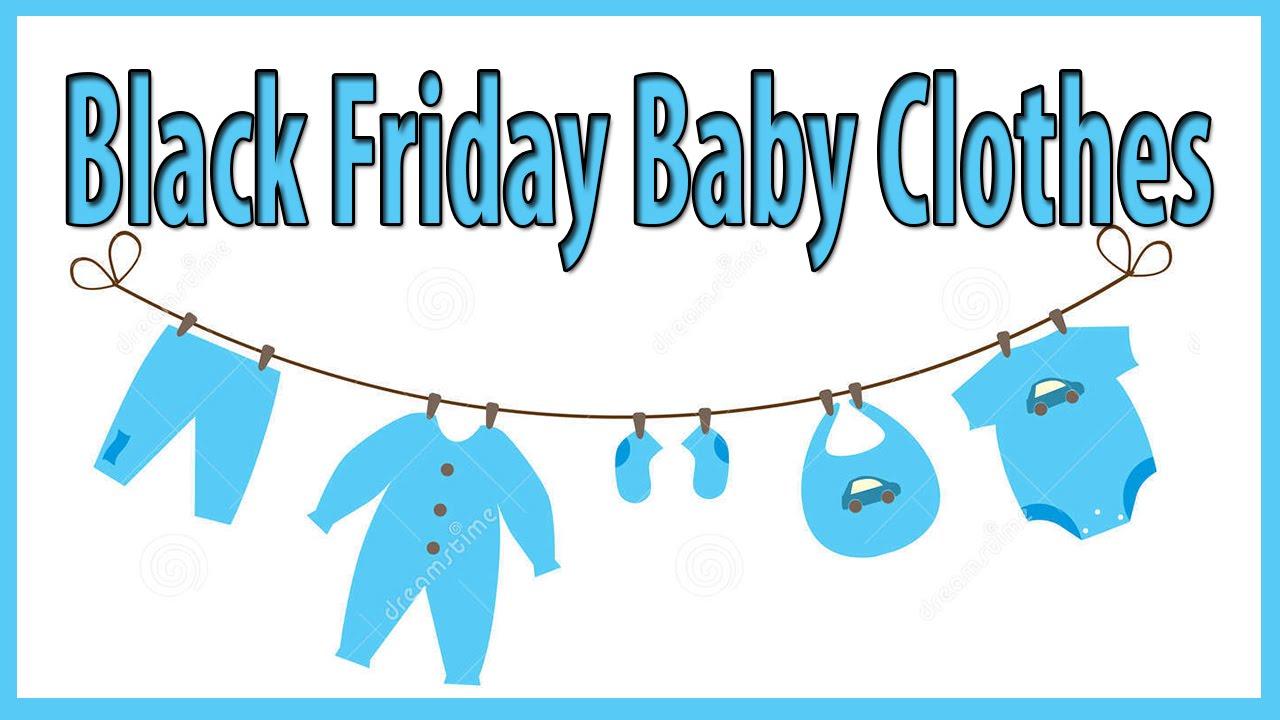 Cheap Baby Clothes | kids clothes sale | Black Friday Deals 2015 ...
