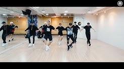 [K-Pop Dance MV] Cooler Than Me - Mike Posner