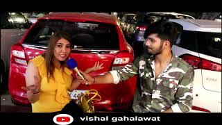 What Delhi Thinks About Jaat !! PUBLIC REACTION