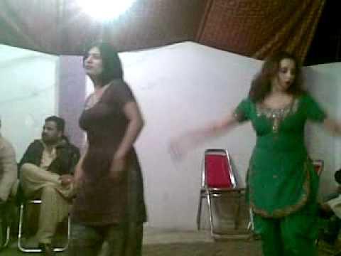 Download peshawar mujra.mp4