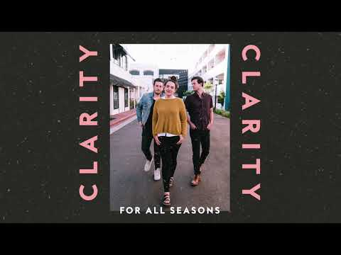 For All Seasons | Clarity (Audio Video)