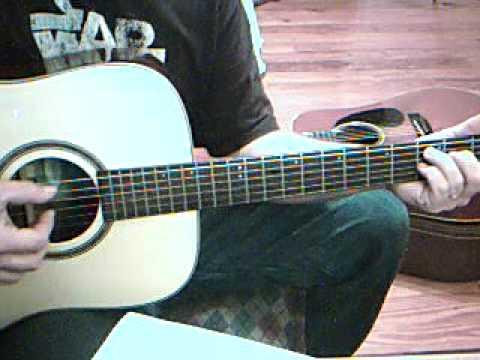www chordie com easy songs