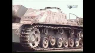 Czołgi Działa Samobieżne I Niszczyciele Czołgów