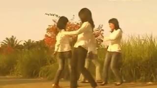 Single Terbaru -  The Bless Trio Dangdut Rohani Official Video