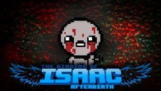 enKi... Zjedz snikersa pliz xD   The Binding Of Isaac: Afterbirth + #15