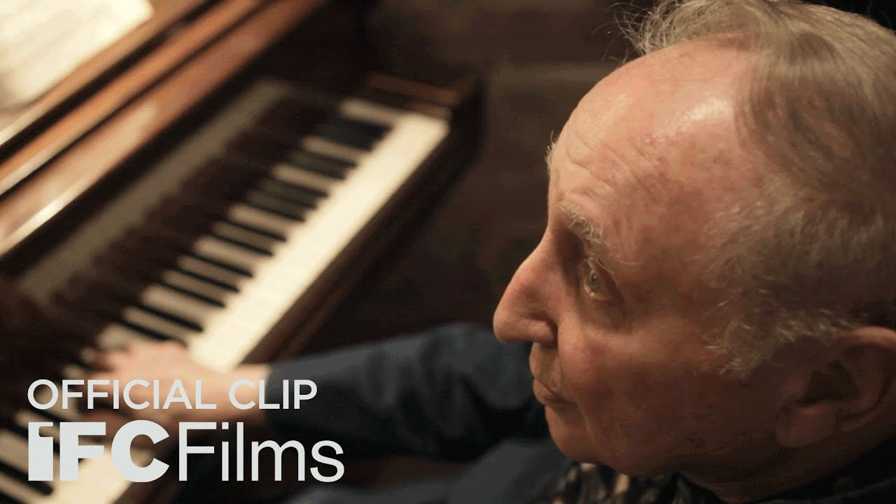 "Download Seymour: An Introduction - Clip ""Schubert"" I HD I IFC Films"