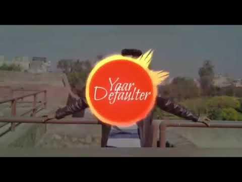 yaar-defaulter-remix-|-punjabi-song-|-mp3-download-|