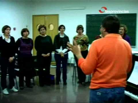 Reportaje: Escuela de Música de la Sociedad Musical 'Primitiva de Rafelbunyol'