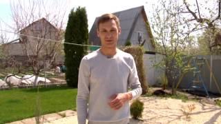 садовая азбука: Как сделать на участке рокарий
