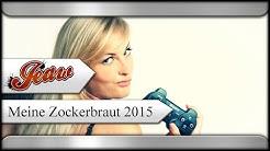 JEAW | Meine Zockerbraut (Official Audio)