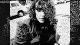 Watch Syd Barrett Dolly Rocker video