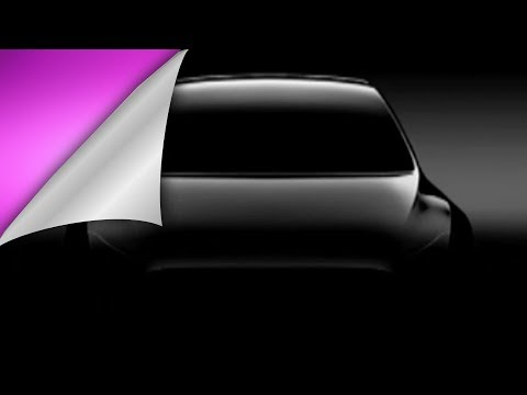 Tesla Model Y Unveiling: What to Expect?