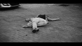 Dan Kent ft. Harry Shotta - Open Letter [Official Video]