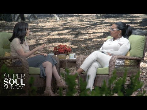 Why Sheryl Sandberg Traded the Golden Rule for the Platinum Rule   SuperSoul Sunday   OWN
