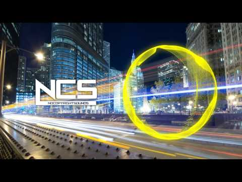 OLWIK - This Life (feat. Johnning) [NCS Release]