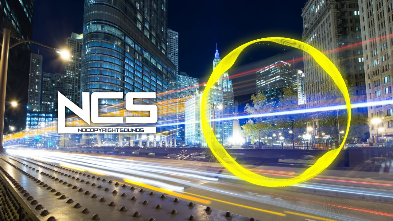 Download OLWIK - This Life (feat. Johnning) [NCS Release]