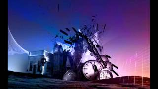 Shekinah vs Twelve Sessions - Change the World