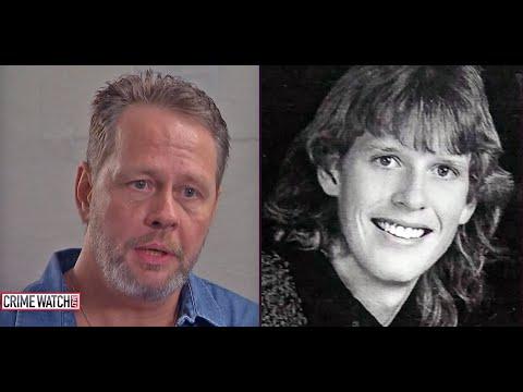 Billy Little case: Jamie Snow talks Illinois conviction from behind bars