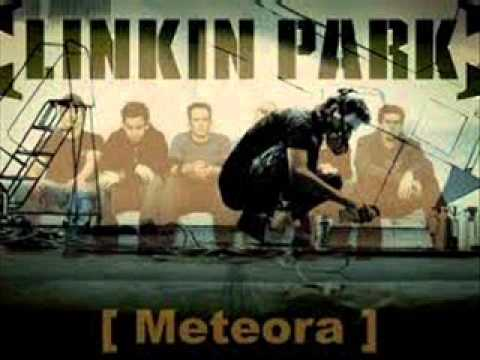 Linkin Park   A 06 Hit The Loop Remix
