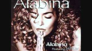 alabina  remix.