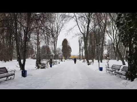 Прощай мой родной город! Улетаю в Ереван уже завтра🤗