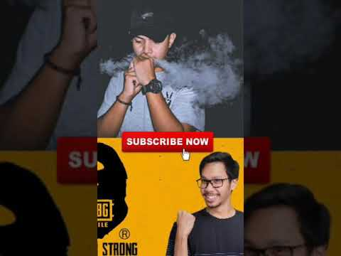 download SAWAL CREZZ FT DYC - LAGU BUAT BANG ALEX