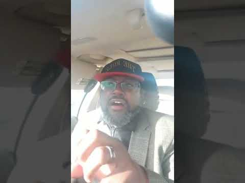 Faith Fridays with Coach Ellis:  Wisdom From Wakanda (Assignment vs  Calling)