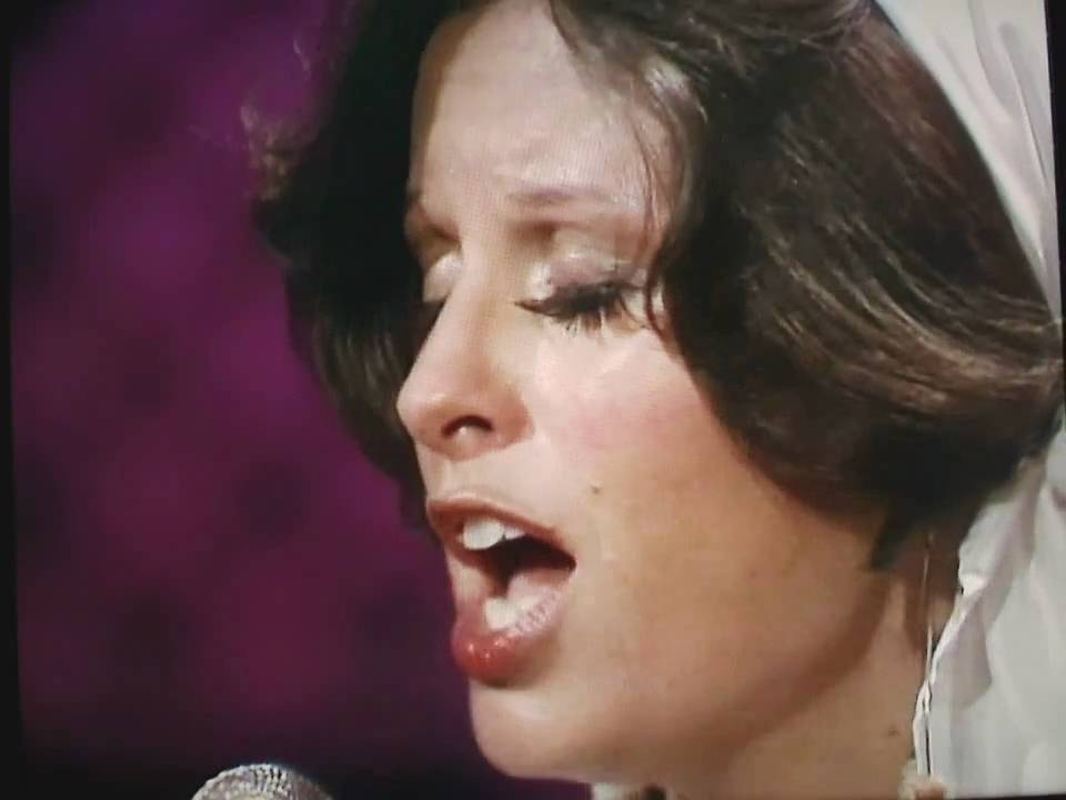 Jessi Colter Songs: The Outlaw Country Singer's 10 Best, Ranked