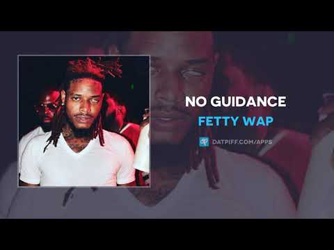 New Music: Fetty Wap -