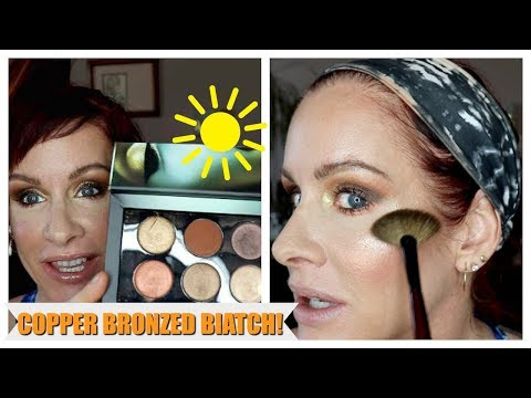 4 FAVE PURCHASES FROM BEAUTYLISH! (QUICK & DIRTY) from YouTube · Duration:  7 minutes 5 seconds