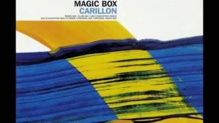 Magic Box Carillon Club Mix