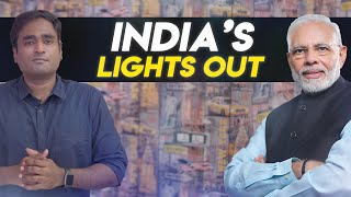 India's Lights Out.! | Tamil | LMES