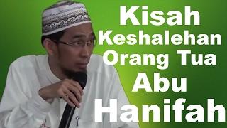 Video KISAH MENYENTUH Pernikahan Orang Tua Imam Abu Hanifah - Ustadz Adi Hidayat, Lc, MA download MP3, 3GP, MP4, WEBM, AVI, FLV September 2018