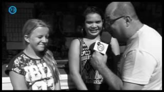 Bossche Kermis TV 2016 aflevering 1