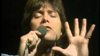 Cliff Richard When Two Worlds Drift Apart