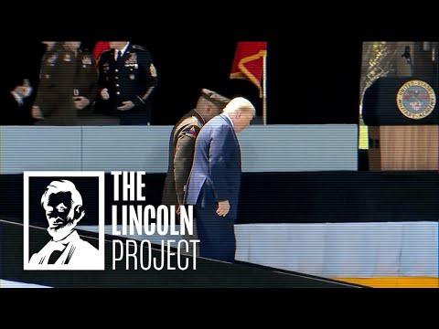 EUA: The Lincoln Proyect une fuerzas con organizaciones hispanas para derrotar a Trump