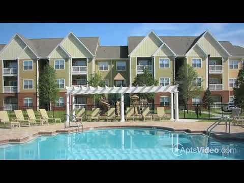 Westridge Luxury Apartment Homes Apartments in Jacksonville, FL ...