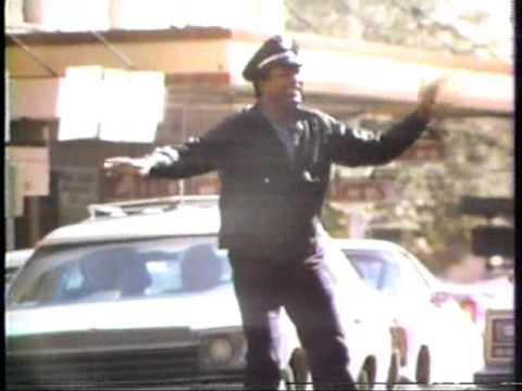 Budweiser Beer 1980 TV commercial