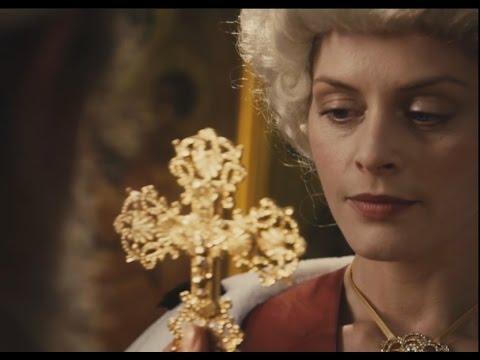 Katharina die Große  - [ Frauen, die Geschichte machten - 4]