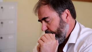 Massimo Mazzilli non si dimette