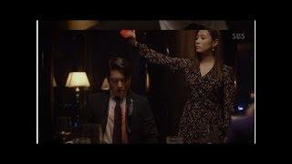 放送終了「彼女はといえば」ナム・サンミ&キム・ジェウォン、2人の愛の行方は? Big News TV thumbnail