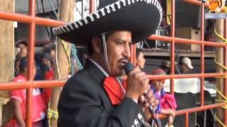 San bartolome quialana 2014(1 3)