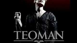 Teoman - Senden Önce Senden Sonra (Konser 1)