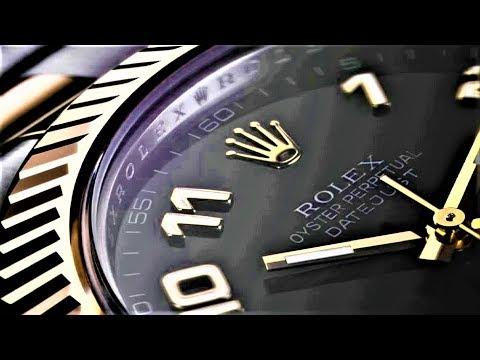 Top 10 Best New Rolex Watches For Men To Buy In 2020 Amazon